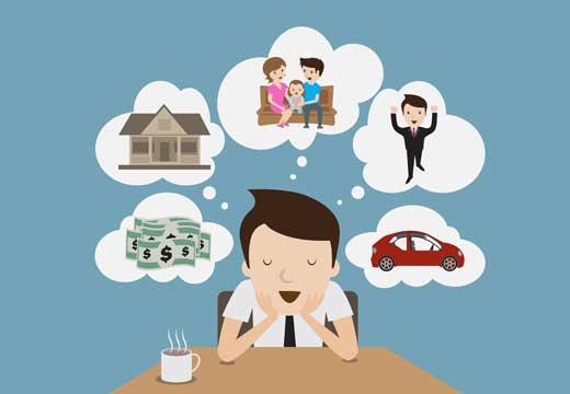 מהתורה: הילד שלך מרויח כסף? יש לך את הזכות להחליט לו מה לעשות איתו - שיעור 13