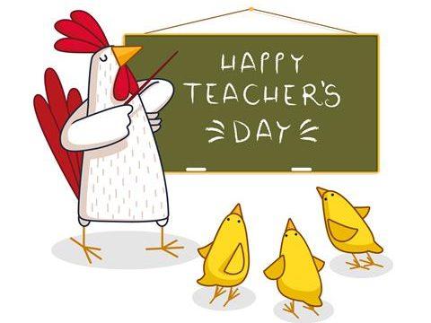 מורה תרנגול_483821893 (Small)
