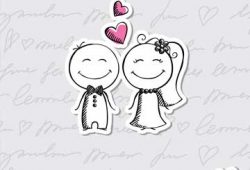 האם יש הבדל הלכתי מהותי בין הצעת נישואין, אירוסין וקידושין? ולמה זה משנה? – שיעור 16