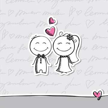 האם יש הבדל הלכתי מהותי בין הצעת נישואין, אירוסין וקידושין? ולמה זה משנה?