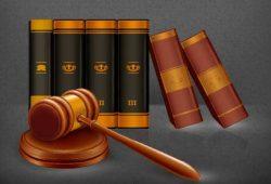 הסיוע הטוב ביותר לנתבע בבית המשפט