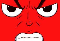 כשהתגלה לאבא שלי שאני לא כותבת בשבת הוא כעס עלי!!