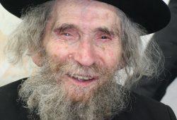 הכבוד של הרב שטיינמן ליהודי שהודה על האמת, גם כשהיא לא נעימה