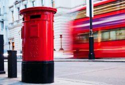 להרים בשבת חפץ ולהניח על תיבת דואר ברחוב – זהירות אולי זהו איסור תורה – שיעור 2