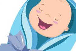 האם השם יהב טוב לתינוק?