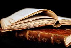 למה צריך ללמוד גמרא? ומה המקור?