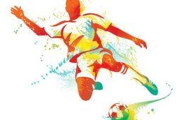 """נפלתי במשחק כדורגל, איך אחזק את האמונה שהכל מהקב""""ה?"""