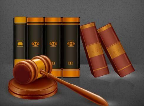 כבוד בית הכנסת ניצח במשפט