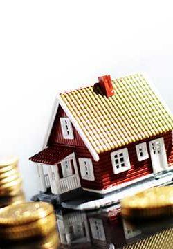כשבעל הדירה קיבל סכום כסף תמורתה הוא כבר לא יכול להתחרט! – שיעור מס' 60