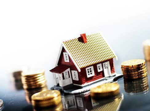 כשבעל הדירה קיבל סכום כסף תמורתה הוא כבר לא יכול להתחרט!