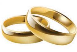 בא החתן להוציא את הטבעת ולקדש את הכלה, והנה... הטבעת איננה - שיעור מס' 32