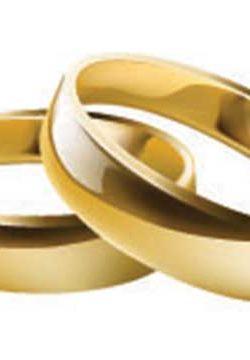 בא החתן להוציא את הטבעת ולקדש את הכלה, והנה… הטבעת איננה – שיעור מס' 32