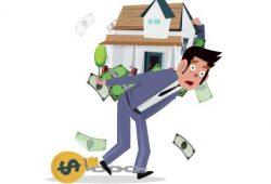 האחריות והנהגת הבית מוטלת על האיש - שיעור מס' 24 - סיכום