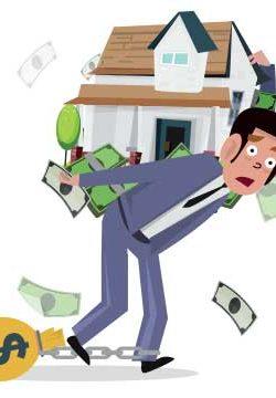 האחריות והנהגת הבית מוטלת על האיש – שיעור מס' 24 – סיכום