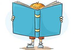 """שיטות להתייעצות ע""""י דפדוף בתורה ולעצור על איזה דף"""