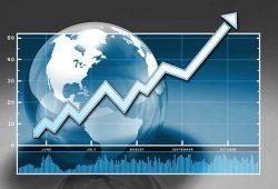 היובל - סוף העולם מבחינה כלכלית - שיעור מס' 27 - סיכום