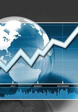 היובל – סוף העולם מבחינה כלכלית – שיעור מס' 27 – סיכום