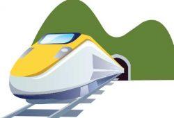 """""""יהיה לך קשה לעמוד כל הדרך לוורשה, יש רכבת הנוסעת לריגה"""""""