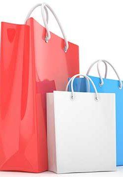הדרך לקנות דברים קטנים אגב רכישה גדולה – שיעור מס' 63