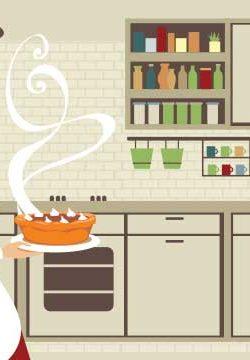 זה נכון שמותר לבשל אוכל בחג השבועות לשבת?