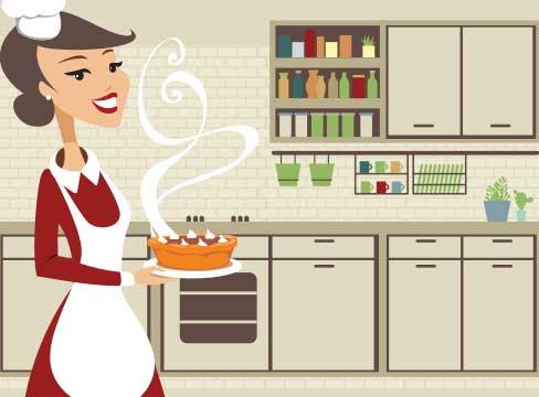 אילו דברים צריכים הכשר במטבח? ומה תפקיד משגיח הכשרות במקום?