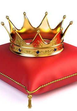 """השר צרח וצווח: """"לא הבנת את כוונת המלך: כוונתו היתה לשר האוצר לא אלי!!"""" אבל צעקותיו היו לשוא, המנהל קרא לפועל, וביחד השליכוהו אל התנור המוסק"""