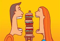 ברכת המזון - 5 דברים שאולי לא ידעת