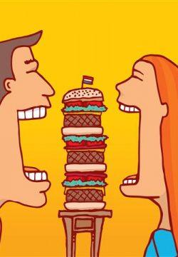 ברכת המזון – 5 דברים שאולי לא ידעת