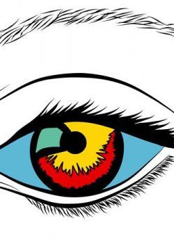 איך שומרים על העיניים בקיץ הישראלי?