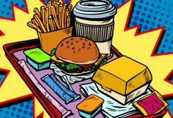 כל מה שרציתם לדעת על נטילת ידיים שלפני הארוחה