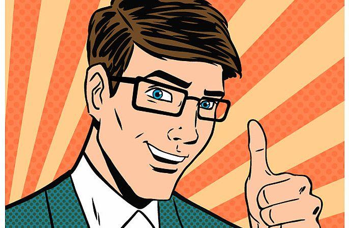 10 מצוות שהכי קל בעולם לבצע, ועל כל אחת שכר עצום