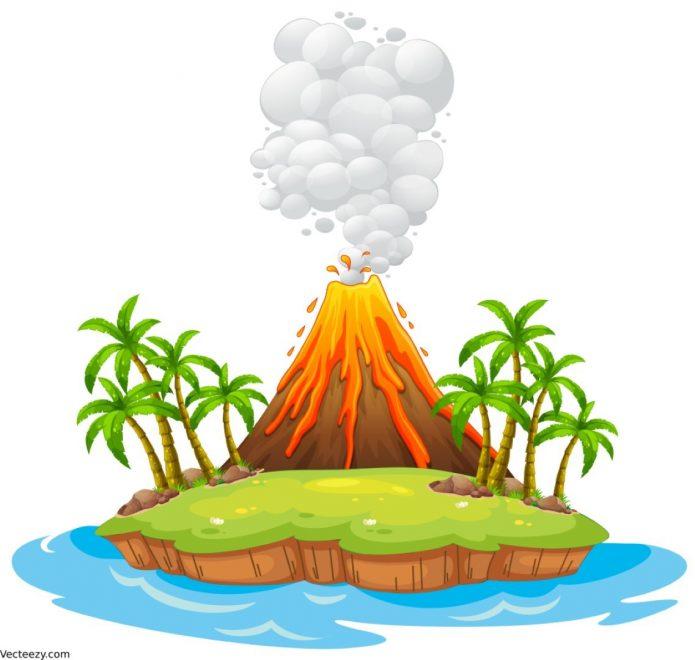 מהר הגעש